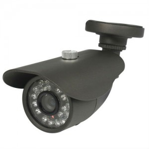New_High_Resolution_600TVL_IR_video_surveillance